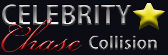 Welcome to Celebrity Chase Collision Center Logo